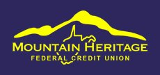 Mountain Heritage FCU  powered by GrooveCar